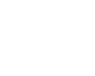 Buenpedal